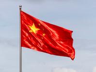 """Из Китая получена весть, что строящийся третий год авианосец """"Шаньдун"""" """"обретает форму"""""""