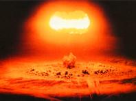 Разведке США вновь поручено оценить способность руководства России и Китая выжить после ядерного взрыва