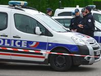 У подозреваемых в громком ограблении Ким Кардашьян в Париже изъяли 300 тысяч евро