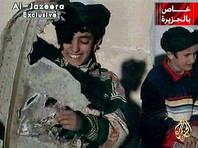 США ввели санкции против сына Усамы бен Ладена, обещавшего отомстить Вашингтону за смерть отца