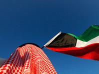 В Кувейте впервые казнили члена королевской семьи
