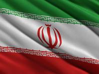 Иран грозит ответить зеркальными мерами на запрет въезда в США