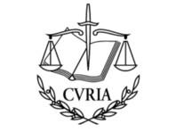 В концерне, попавшем под санкции и пытавшемся обжаловать это решение, от апелляции отказались, заявив о недоверии суду ЕС