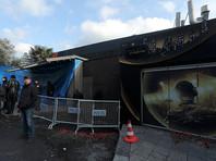 СМИ выясняют национальности иностранцев, убитых при теракте в Стамбуле