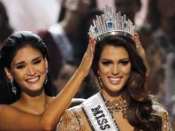 """65-й конкурс красоты """"Мисс Вселенная"""" уже в третий раз проходил в столице Филиппин Маниле. За звание самой красивой девушки состязались 86 представительниц разных стран"""