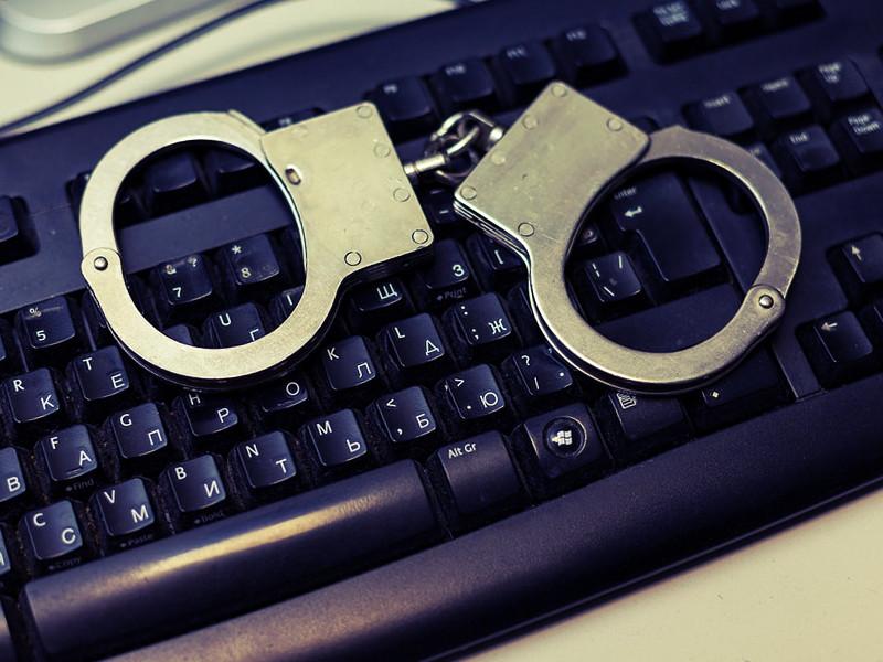 В Испании полиция задержала программиста из России, которого подозревают в причастности к хакерским атакам