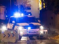 В Бахрейне вооруженные люди атаковали тюрьму, выпустив на волю террористов
