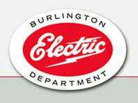 Тревогу по поводу возможного взлома подняли, когда накануне Нового года сотрудник энергетической компании Burlington Electric из Вермонта проверял учетную запись электронной почты Yahoo