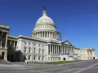 Об этом, по данным газеты The Washington Post, Тиллерсон скажет в среду, 11 января, на слушаниях в сенате, где будет обсуждаться его кандидатура на пост главы Госдепа