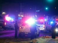 В Квебеке в результате стрельбы в мечети погибли шесть человек