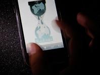 """WP также упоминает о других ключевых заключениях и сведениях - об """"идентификации """"акторов"""", причастных к передаче сайту WikiLeaks электронных писем, украденных у демократов"""