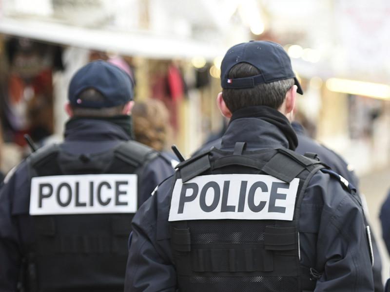 Спустя три месяца после громкого ограбления звезды шоу-бизнеса Ким Кардашьян во время Недели моды в Париже французская полиция задержала более десятка подозреваемых в совершении преступления
