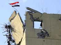 """Мосул - последний крупный иракский город, который удерживают экстремисты """"Исламского государства"""" (ИГ, террористическая организация запрещена в России)"""