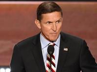 The Washington Post: контрразведка США не нашла нарушений в ходе прослушки переговоров советника Трампа
