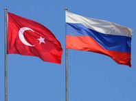 Турция и РФ договорились пригласить США на переговоры по Сирии в Астане в попытке перезапустить мирный процесс. Сирийская оппозиция поддержала переговоры и выразила надежду на укрепление перемирия