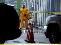 Подозреваемому в стрельбе в аэропорту Флориды грозит смертная казнь