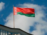 """Белоруссия заблокировала доступ к сайту русских националистов """"Спутник и погром"""""""