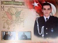 В Турции по делу об убийстве Карлова арестовали пятерых товарищей Алтынташа