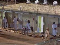 Последнего россиянина в Гуантанамо отправили из американской тюрьмы в  ОАЭ