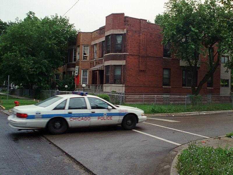 Министерство юстиции США по итогам проведенной проверки признало, что в одном из крупнейших городов страны Чикаго (штат Иллинойс) на протяжении последних лет допускались серьезные нарушения прав человека
