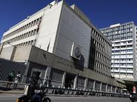 Администрация Трампа начала переговоры по переносу посольства из Тель-Авива в Иерусалим