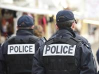Во Франции задержаны минимум 15 подозреваемых в громком ограблении Ким Кардашьян в Париже
