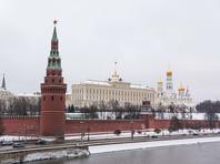 При этом он указал, что может отменить санкции, если Москва докажет свою пользу в борьбе с терроризмом, а также в достижении других целей, которые важны для США