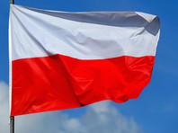 МИД Польши представил документ 2008 года о переходе к пророссийскому курсу
