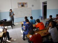 Власти Турции убрали теорию эволюции из школьной программы