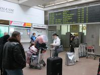 Белоруссия ввела пятидневный безвизовый режим для граждан Евросоюза и США