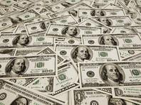 AP:  США в последние часы президентства Обамы перевели Палестинской автономии 221 млн долларов