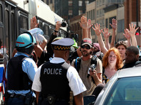 В мае 2016 года был опубликован доклад, в котором также отмечалось, что полиция Чикаго подвержена расизму и в течение десятилетий ущемляла права темнокожих жителей США и латиноамериканцев