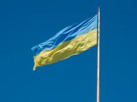 В Киеве не исключают, что французскому политику после резонансного высказывания закроют въезд на территорию Украины