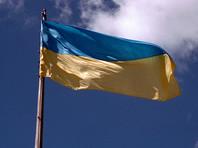 """На Украине в рамках борьбы с """"советским прошлым"""" решили отменить празднования 1 Мая и 8 Марта"""