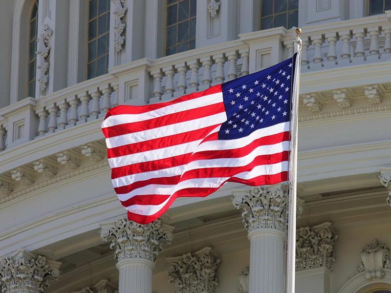 В Конгрессе США предложили расследовать приписываемые РФ кибератаки по образцу терактов 11 сентября