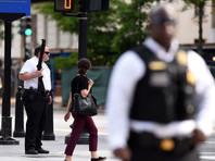 Секретная служба США выплатит бывшим сотрудникам 24 миллиона долларов за расовую дискриминацию