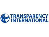 В росте коррупции Transparency International обвиняет в том числе политиков-популистов