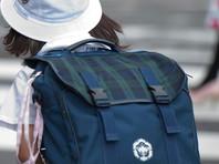 В Японии учитель отказался искать виновных в издевательствах над ученицей, сославшись на отсутствие у него сверхъестественных сил