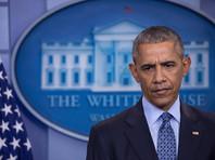 В британских вооруженных силах заявили, что провал испытания ракеты Trident был скрыт по просьбе администрации Обамы