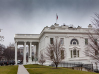 """По словам Пенса, новая администрация будет выполнять """"все данные во время предвыборной кампании обещания"""""""