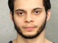 """Стрелок из аэропорта Флориды заявил, что действовал в интересах """"Исламского государства"""""""