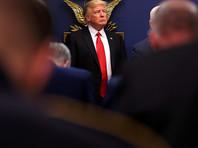 """Трамп прикажет военачальникам за 30 дней подготовить план уничтожения """"Исламского государства"""""""