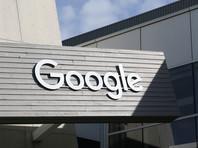 Министерство труда США может через суд запретить Google сотрудничать с властями страны