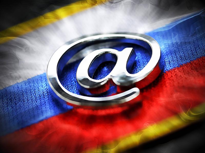 Страны Европы и НАТО перед выборами в Германии и Франции разрабатывают защитные механизмы для противодействия кибератакам и дезинформации со стороны России