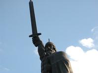 Минобороны Украины поспорило о месторождении Ильи Муромца