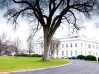 Избранный президент США Дональд Трамп сразу после инаугурации 20 января возьмет двухдневный отпуск и приступит к исполнению обязанностей главы государства только в понедельник, 23 января
