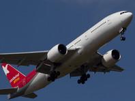 В среду авиационные власти Таиланда сообщили Nord Wind, что туристы, прилетевшие регулярным рейсом, не могут улететь чартерным рейсом