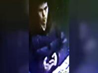 В полиции лишь сказали, что убийца, вероятно, является выходцем с постсоветского пространства (из Киргизии или Узбекистана), либо уроженцем Синьцзян-Уйгурского автономного района Китая