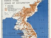 Опубликованные документы содержат информацию о деятельности разведывательного управления на протяжении сразу нескольких крупнейших конфликтов второй половины XX века: Корейской войны, войны во Вьетнаме и холодной войны