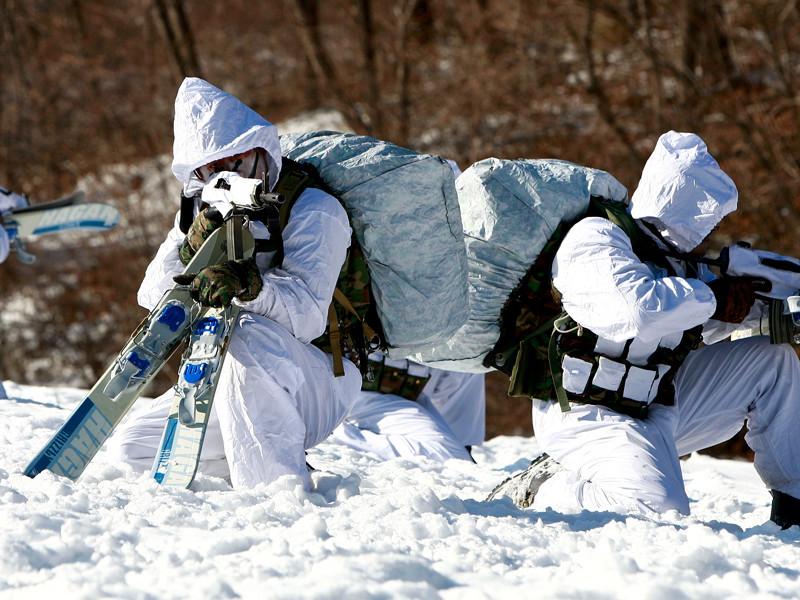 США и Южная Корея создадут спецотряд для убийства Ким Чен Ына